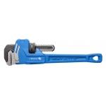 "Ключ для труб Stillson 10"", 250 мм HT1P530"