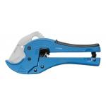 Резак для пластиковых труб 0-42 мм, сталь HT1P605