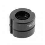 Насадка для пресс-клещей TH 20 мм HT1P651