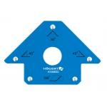 Магнитный угольник для сварочных работ 34 кг HT3B650