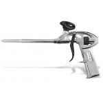 Пистолет для монтажной пены, наконечник покрыт PTFE HT4R422
