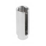 Головка для снятия кислородного датчика 22 мм*80 мм HT8G324