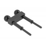 Ключ для блокировки распределительных механизмов 48 мм VAG HT8G360