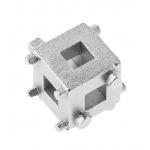 Ключ - куб для поршня дискового тормоза HT8G373