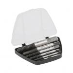 Инструменты для удаления сломанных болтов, 6 шт. HT8G404