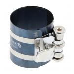 Обжимка поршневых колец 50-125-75 мм HT8G423