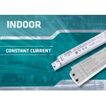 LED драйверы Indoor 75W-350mA-E-01