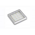 Светодиодный мебельный светильник ESTELLA 1,2W, 3000K