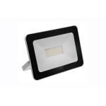 Светодиодный прожектор iLUX 100W, белый