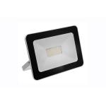 Светодиодный прожектор iLUX 50W, белый