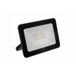 Светодиодный прожектор iLUX 100W, черный