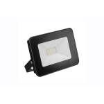 Светодиодный прожектор iLUX 30W, черный