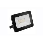 Светодиодный прожектор iLUX 50W, черный