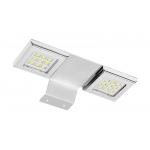 Светодиодный мебельный светильник CALDERON 3,2W, 6400K, хром