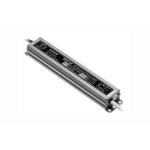 Блок питания для светодиодных светильников, 36W