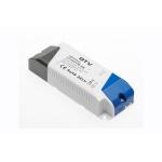 Блок питания LED 12V, 12W