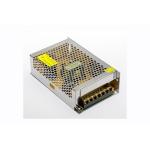 Блок питания LED 12V, 350W