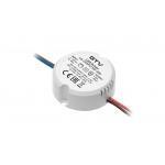 Блок питания для светодиодных светильников 12V, 15W