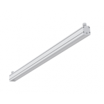 Светильник линейный светодиодный LED MALL ECO 70 IP54 4000K