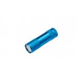 Карманный фонарик LED 3W IP20 синий