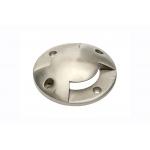 Крышка для тротуарного светильника ALFA-O, двусторонняя
