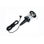 Светильник переносной KAG508, E27, черный