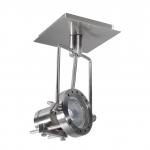 Светильник настенно-потолочный SONDA EL-1L