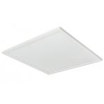 Светодиодный светильник SPARTA-PANEL-CSVT-34-UGR 595x595 IP54, 4000K, белый